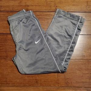 Nike Boys Sweatpants
